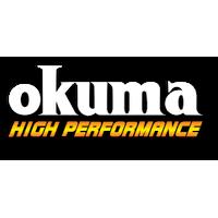 okuma logo. okuma-200x200.png okuma logo i